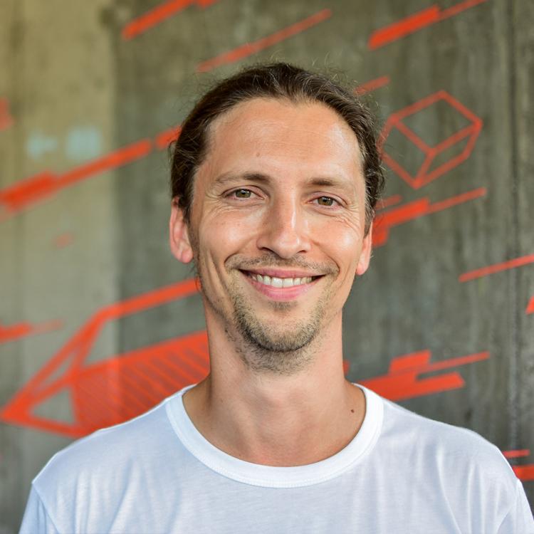 Manuel Dolderer